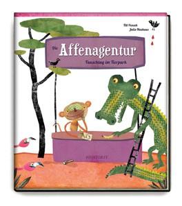 http://www.penzek.com/kinderbuch/die-affenagentur-tauschtag-im-tierpark/