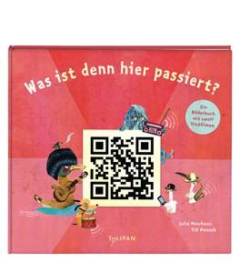 http://www.penzek.com/kinderbuch/was-ist-denn-hier-passiert/
