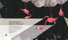 10-flamingos