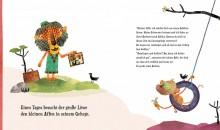 4-loewe-africa