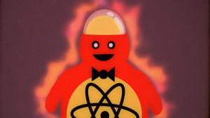extra3 - Keine Angst vorm Atom!