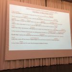 pictoplasma_vortrag