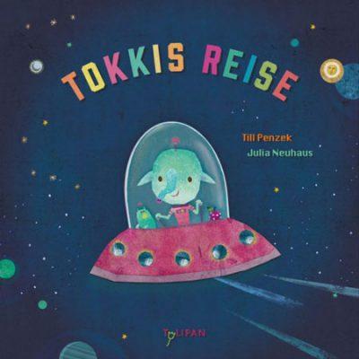 tokki_cover_web 1024x1024 600x600