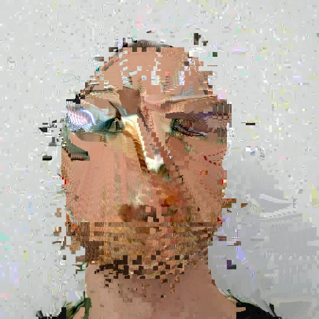till_face_02d
